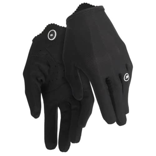 Assos RS Aero FF handsker