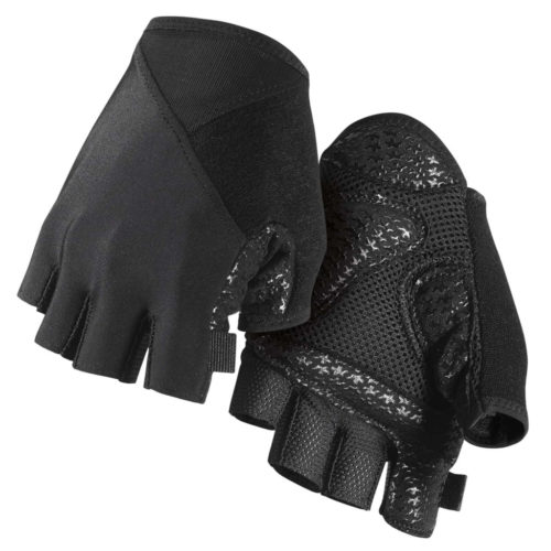 Assos Summergloves_S7 handsker