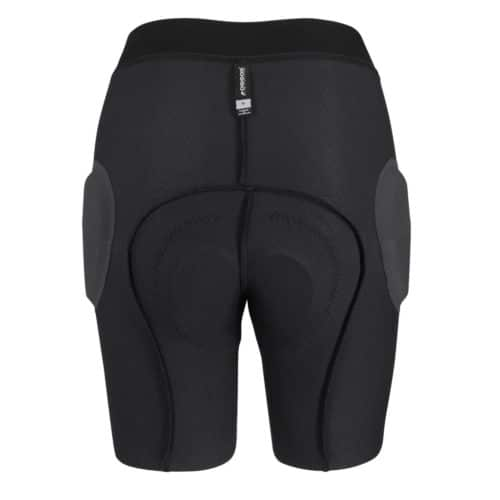 Assos TRAIL Women's Liner Shorts
