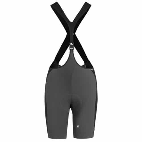Assos XC bib shorts woman Cykelbukser mountainbike kvinde