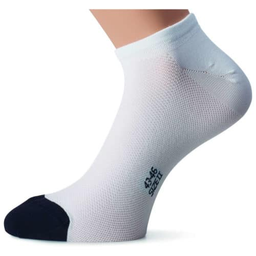 Assos superleggeraSocks_evo8 strømper