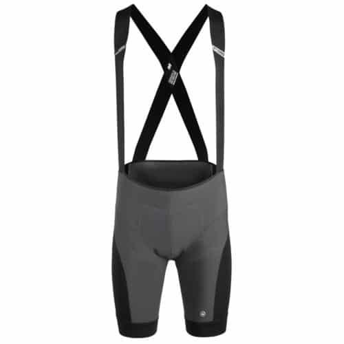 Assos XC bib shorts