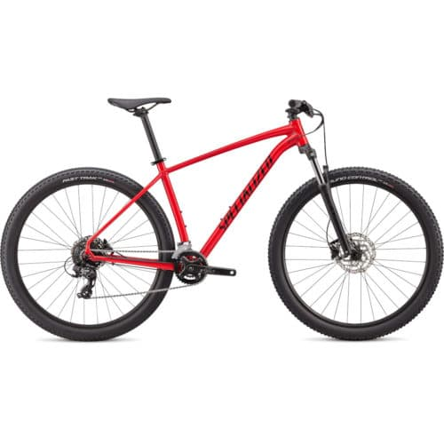 Specialized Rockhopper 2020 MTB