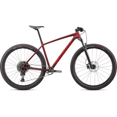 Specialized Chisel 29 2020 MTB