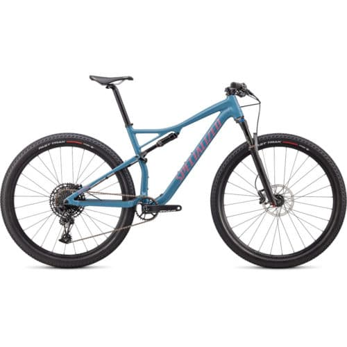 Specialized Epic Comp 29 MTB