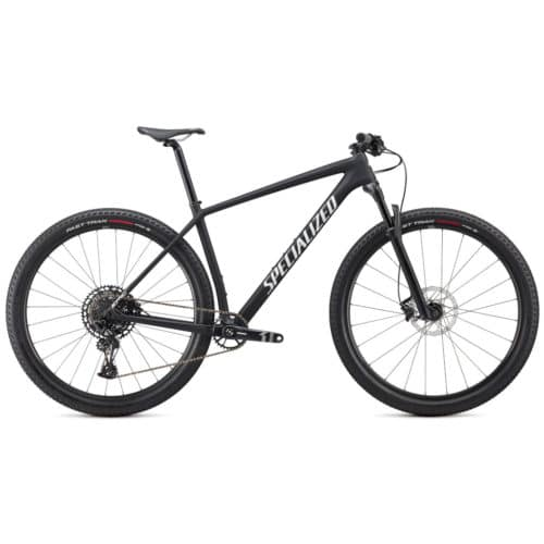 Specialized Epic Hardtail Carbon 29 MTB