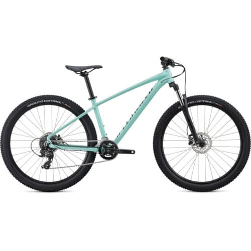Specialized Pitch 27.5 Int 2020 MTB