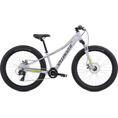 Specialized Riprock 24 Int Børnecykel