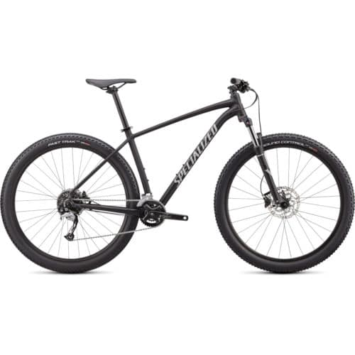 Specialized Rockhopper Comp 29 2X MTB