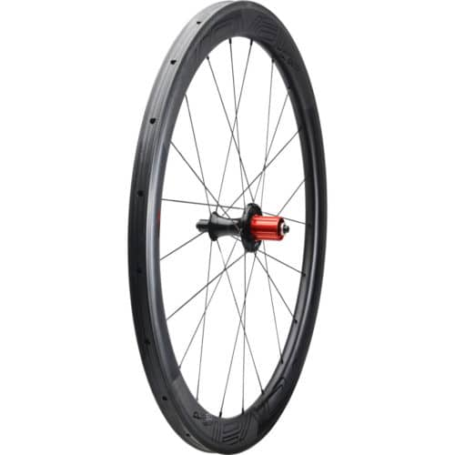 Specialized Roval CLX 50 Tubular Baghjul