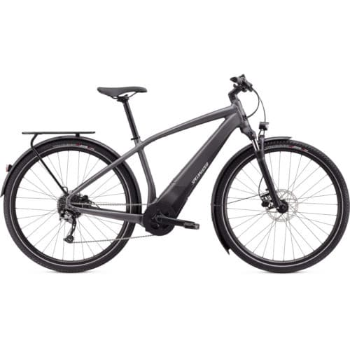 Specialized Turbo Vado 3.0 2020 Elcykel