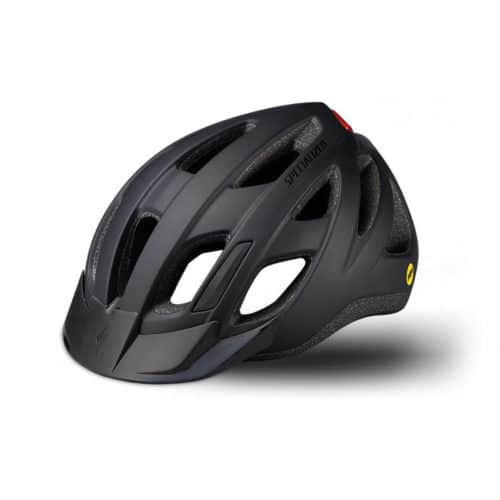 Specialized Centro LED MIPS Cykelhjelm