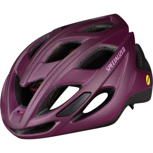 Specialized Chamonix MIPS 2020 Cykelhjelm