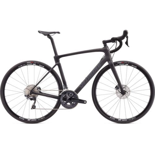 Specialized Roubaix Comp 2020 Racercykel