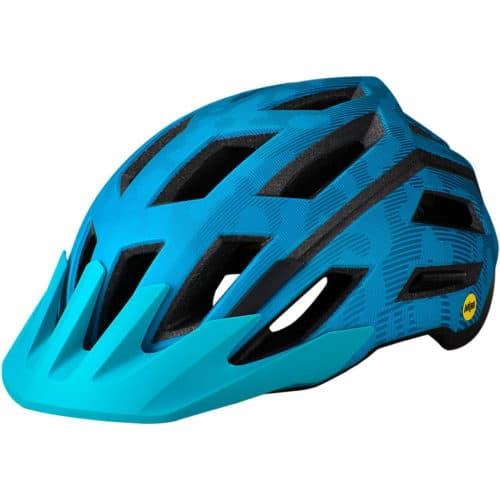 Specialized Tactic 3 MIPS Cykelhjelm blå
