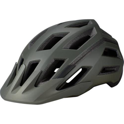 Specialized Tactic 3 MIPS Cykelhjelm grågrøn