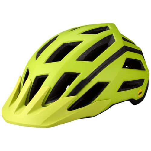 Specialized Tactic 3 MIPS Cykelhjelm grøn