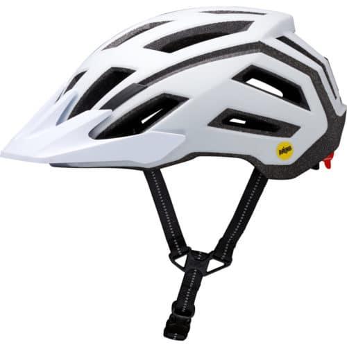 Specialized Tactic 3 MIPS Cykelhjelm hvid