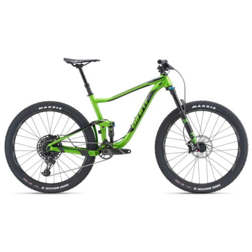 Giant Anthem 1 NX Eagle MTB