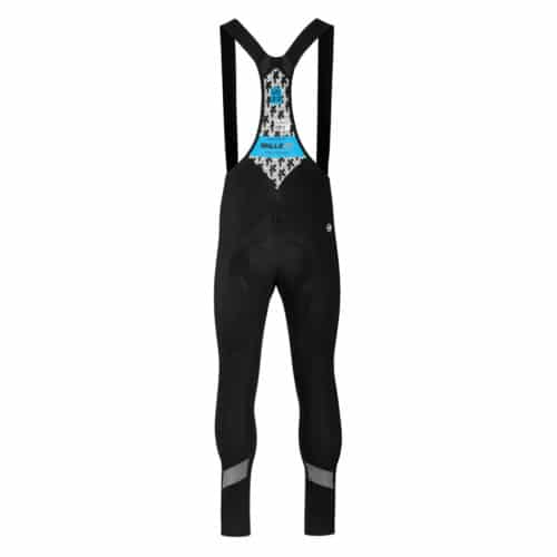 Assos MILLE GT Winter Bib Tights Cykelbukser