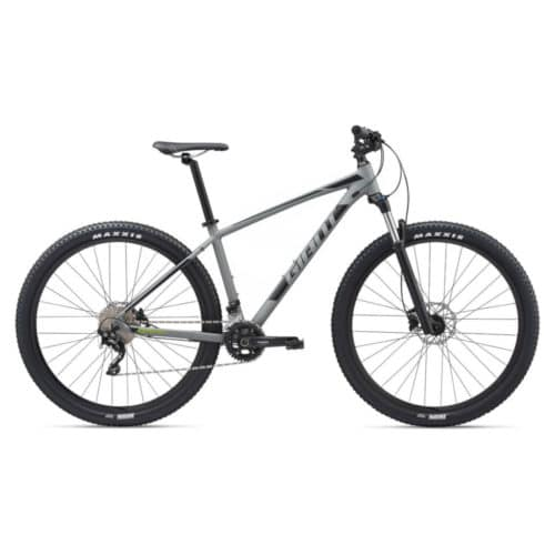Giant Talon 29 1 GE 2020 MTB