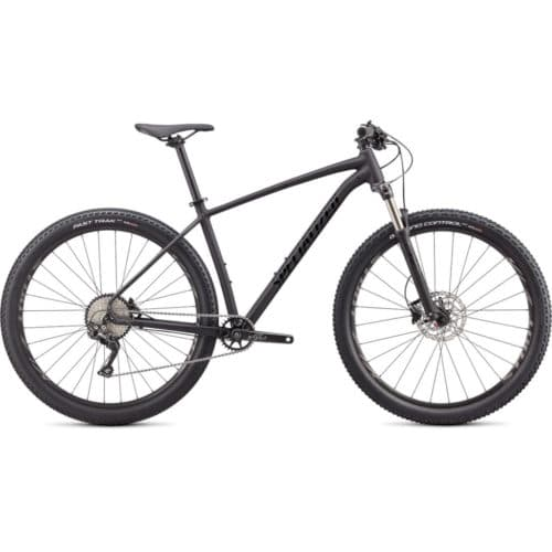 Specialized Rockhopper Expert 29 1X 2020 MTB