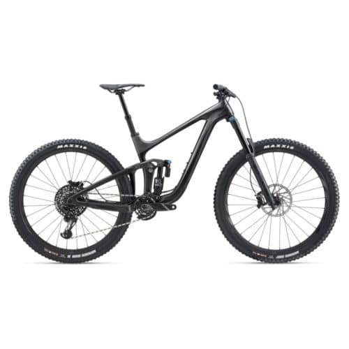 Giant Reign Advanced Pro 29 1 MTB