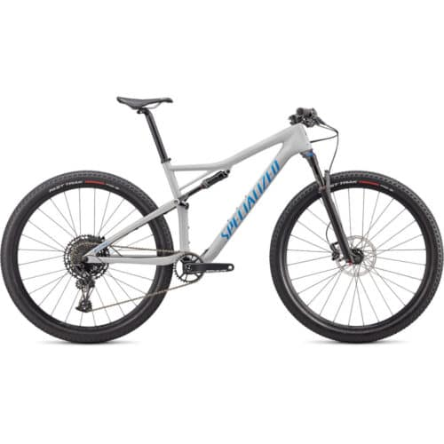 Specialized Epic Comp Carbon 29 MTB