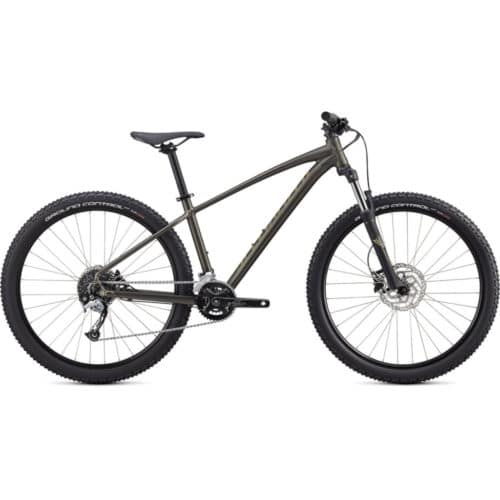 Specialized Pitch Comp 2X MTB