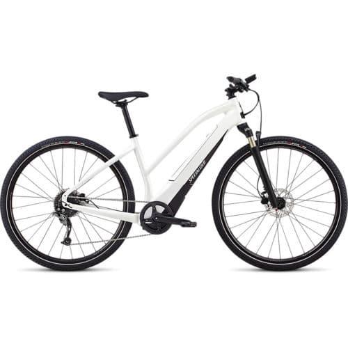 Specialized Womens Turbo Vado 2.0 Elcykel