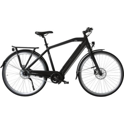 Witt E900 Elcykel Herre