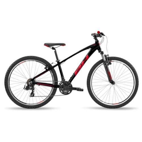BH Bikes Expert Junior 26 MTB