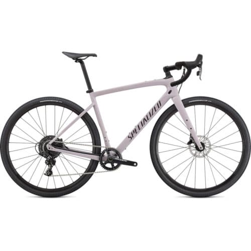 Specialized Diverge Base Carbon Gravelbike