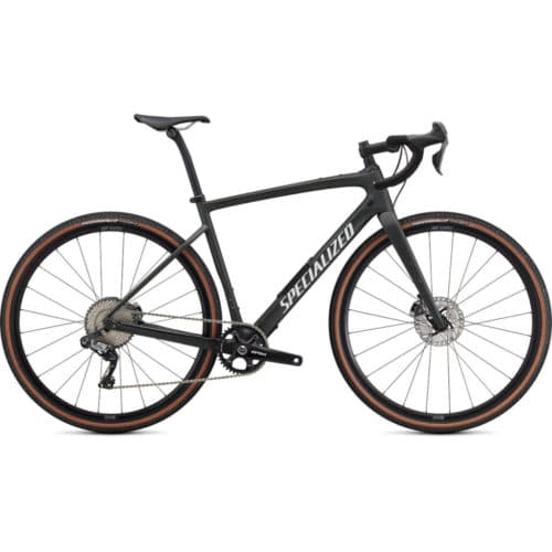 Specialized Diverge Expert Carbon 2020 Gravelbike