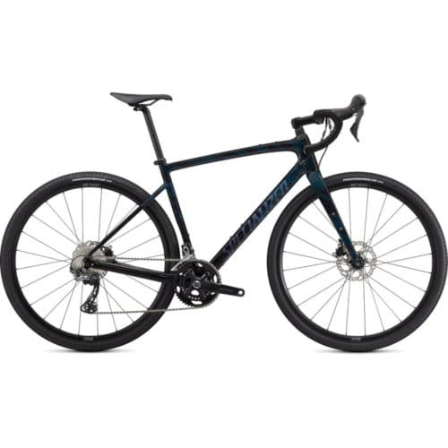 Specialized Diverge Sport Carbon 2020 Gravelbike