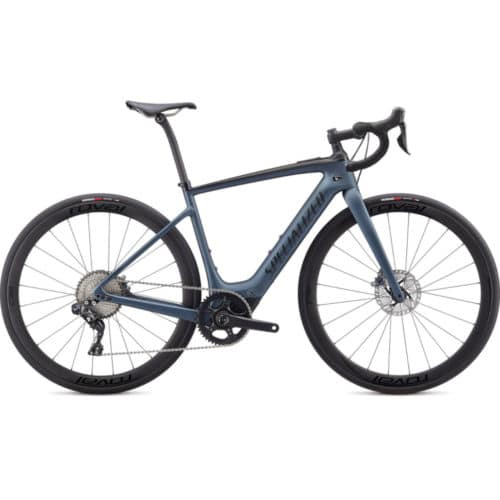 Specialized Turbo Creo SL Expert Elcykel