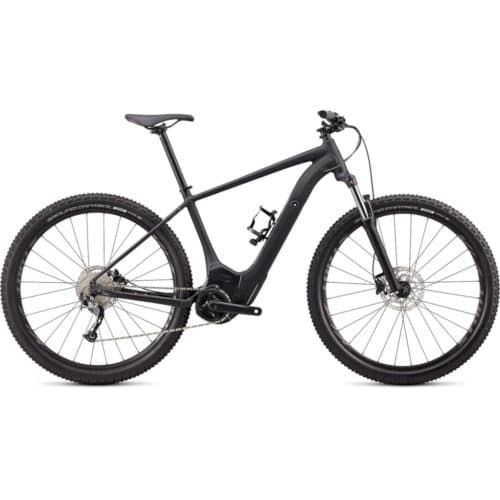 Specialized Turbo Levo Hardtail E-MTB mountainbike cykel