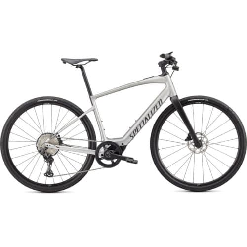 Specialized Turbo Vado SL 5.0 Elcykel citybike