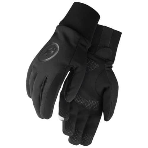 Assos ASSOSOIRES Ultraz Winter Handsker