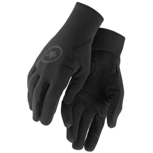 Assos ASSOSOIRES Winter Handsker