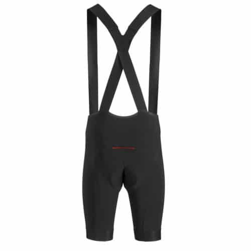 Assos EQUIPE RSR Bib Shorts S9 cykelshorts