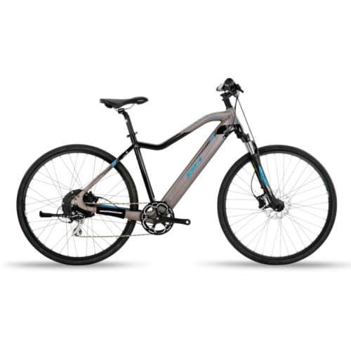 BH Bikes EVO Cross G40 Elcykel