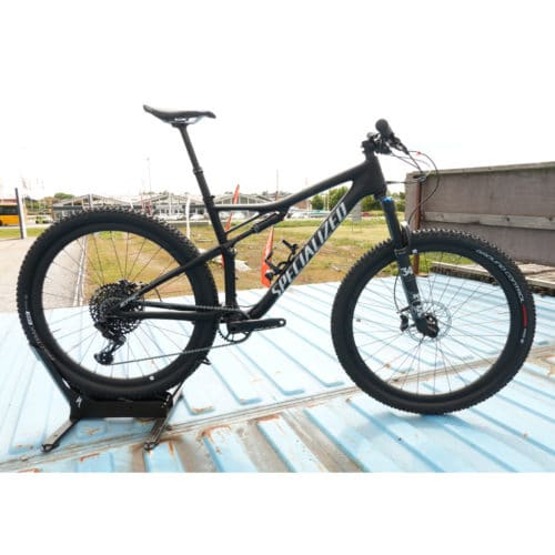 Specialized Epic Expert Carbon EVO 2020 MTB