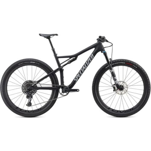 Specialized Epic Expert Carbon EVO 29 MTB