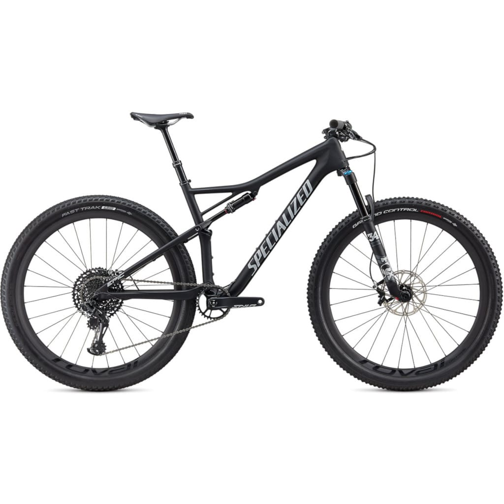 Specialized Epic Expert - 2021   mountainbike