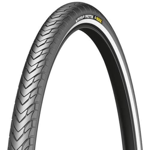 Michelin Protek Max Standard Cykeldæk