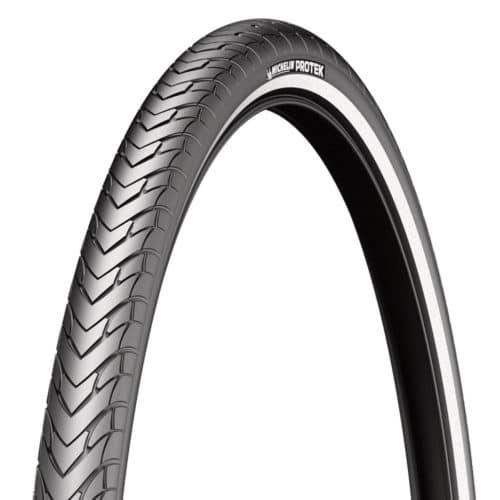 Michelin Protek Standard Cykeldæk