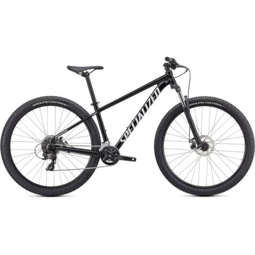 Specialized Rockhopper 26 MTB