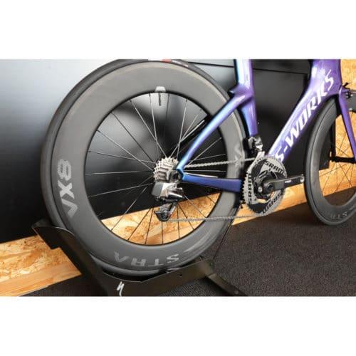 Specialized S-Works Shiv tricykel