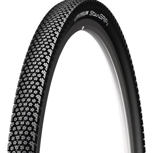 Michelin Stargrip Standard Cykeldæk